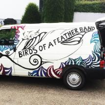 birds-of-a-feather-band-tourbus-bandbus-bands-stuttgart-rems-murr