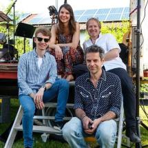 Birds-Band-Tonia-Danese-Uwe-Lenz-Magoo-Klopfer-Robin-Klopfer