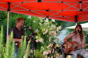 Familienfest am 1. Mai im Klettergarten Herrenberg @ Waldseilgarten Herrenberg